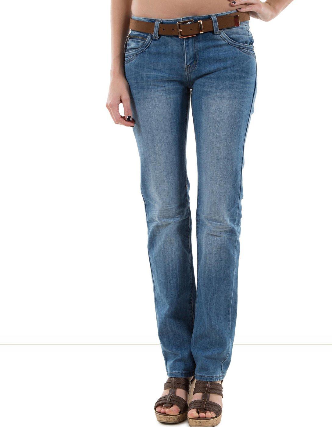 Jean droit femme cette coupe ne me va pas du tout - Jeans femme taille haute coupe droite ...