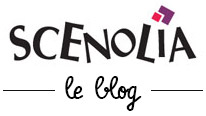 Logo-blog decoration interieure