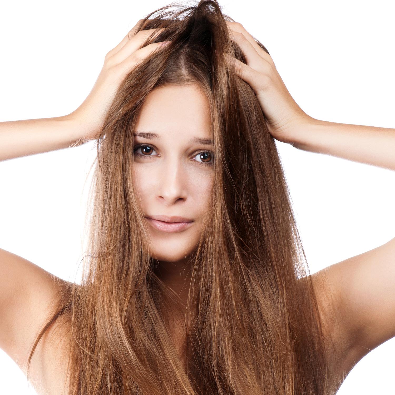 Kerioum le moyen intense contre la chute des cheveux acheter