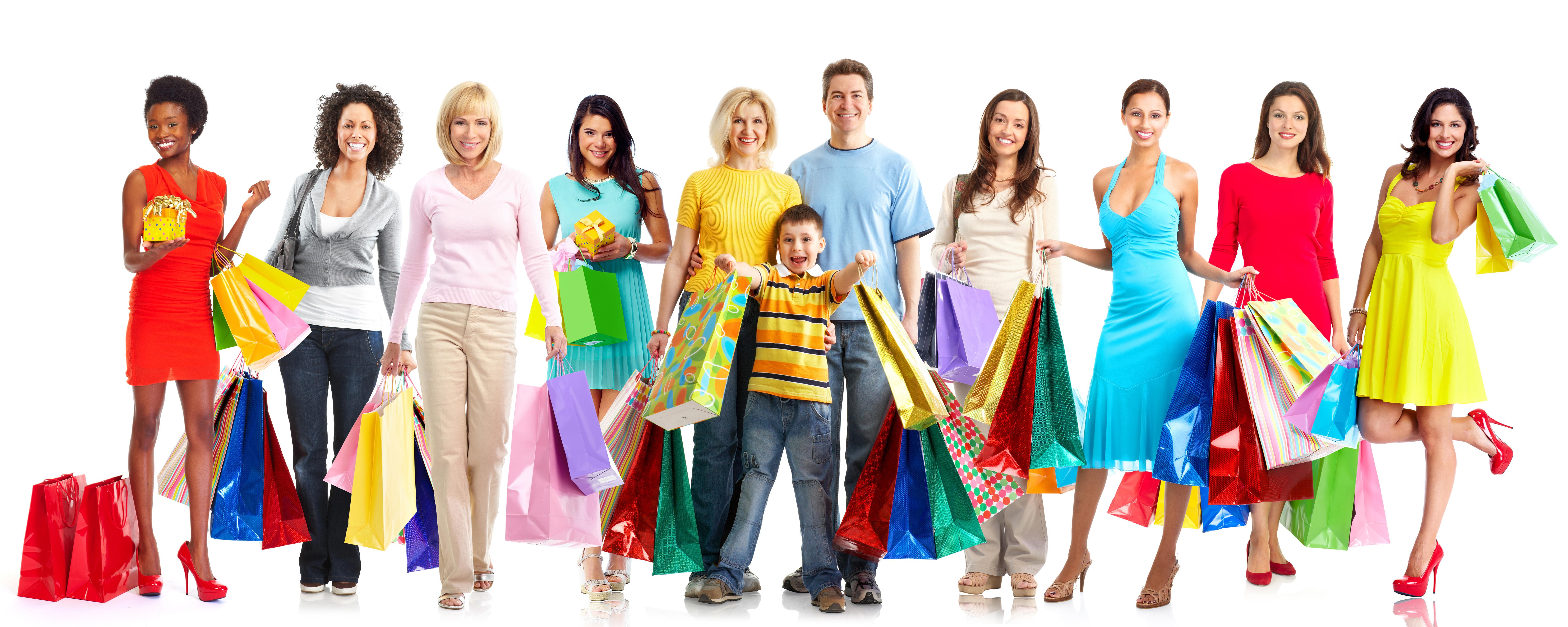 Ruedescodes.com: le site à privilégier pour bénéficier des remises