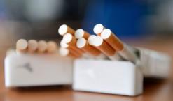 Acheter du tabac en andorre dans les règles