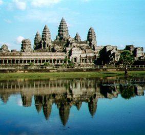 Un petit tour au Vietnam très bientôt
