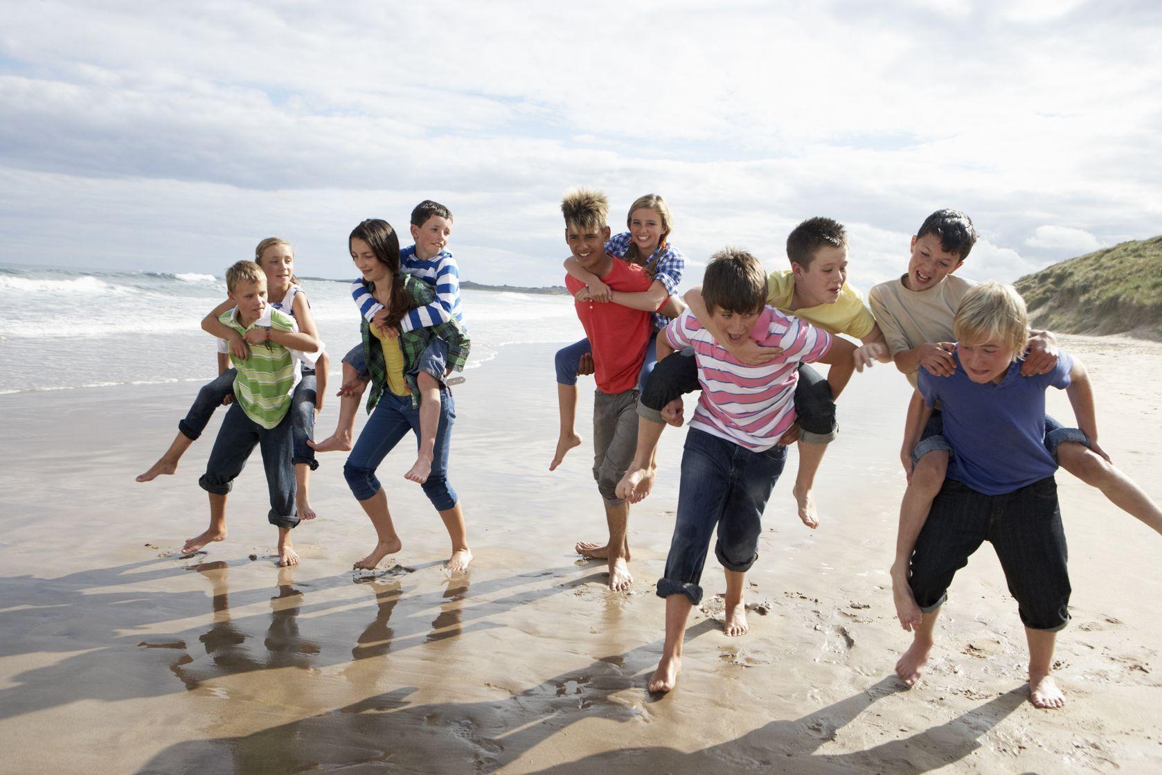 Voyage-linguistique.net: voyager  et apprendre