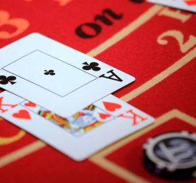Blackjack gratuit : direction la victoire !