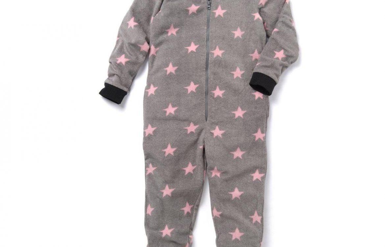 3a86ade750f3b Même si ce vêtement est plutôt destiné aux bébés
