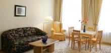 L'histoire au cœur de la location appartement Reims