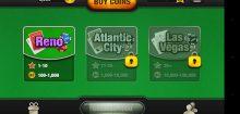 Blackjack: un jeu très populaire