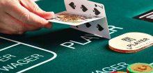 Casino en ligne : choisissez la sécurité pour votre argent