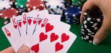 Casino en ligne : investissez dans un nouvel espace de jeu