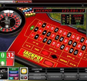 Casino en ligne, pourquoi je l'apprécie tant ?