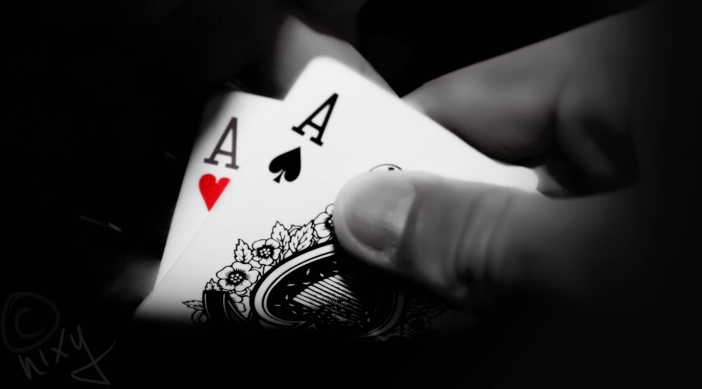 Casino français en ligne : ce que j'en pense vraiment
