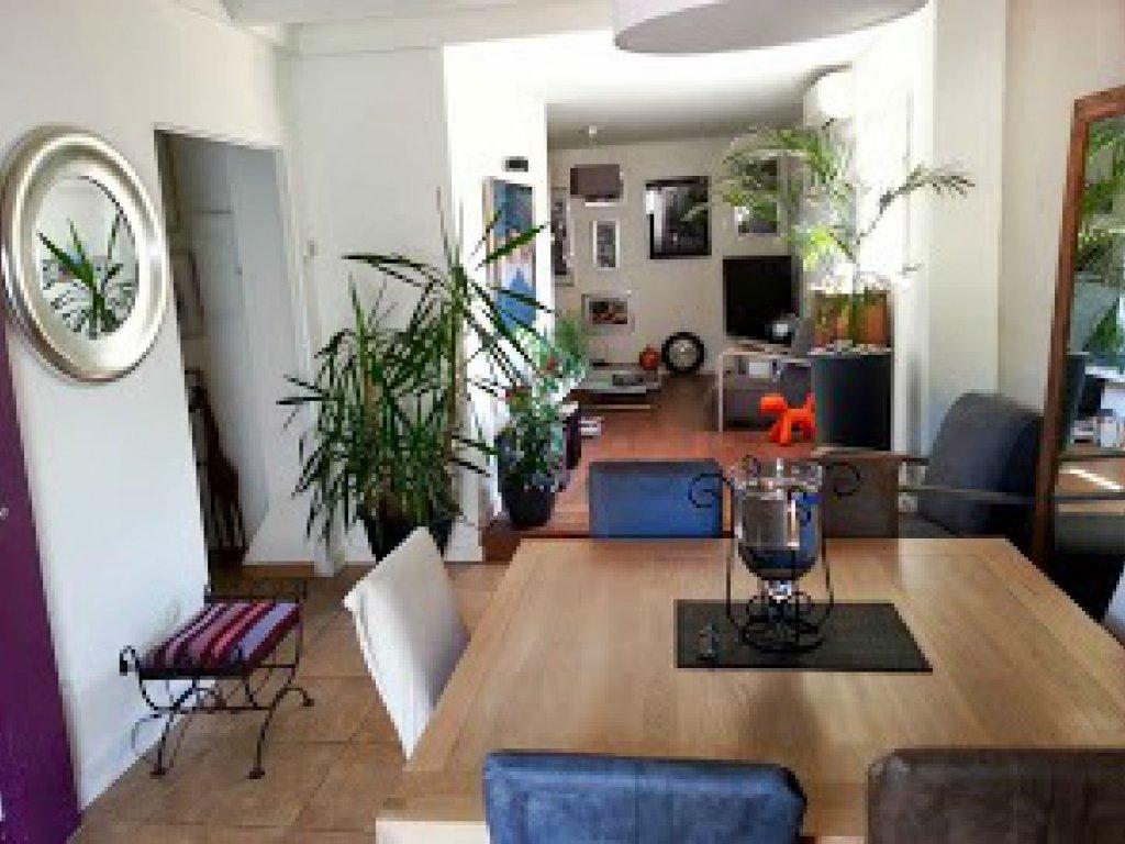 Location appartement Montpellier: mes vacances zen