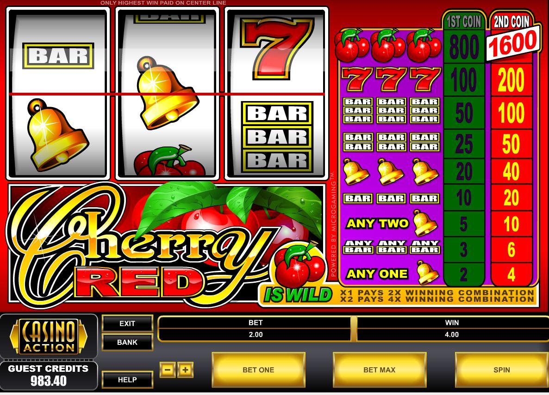 Machine à sous Beach gratuit dans NetEnt casino
