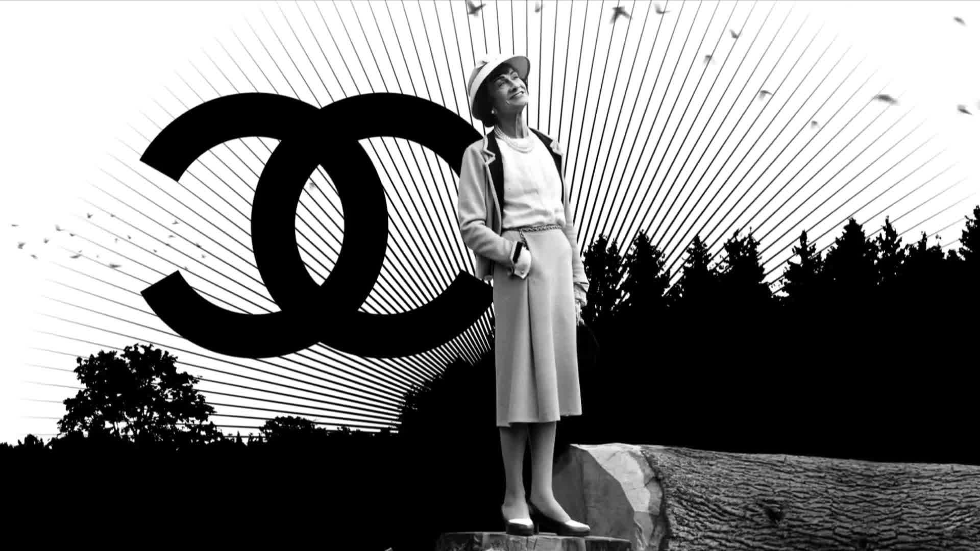 Chanel occasion : stylée au quotidien