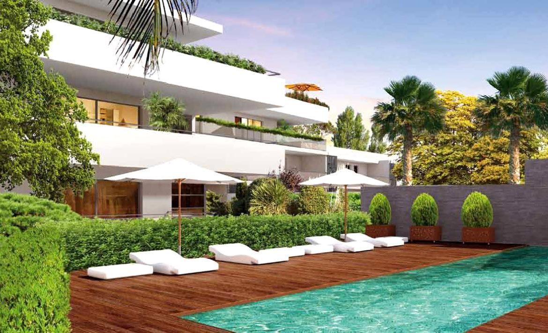 Location Appartement Montpellier Particulier