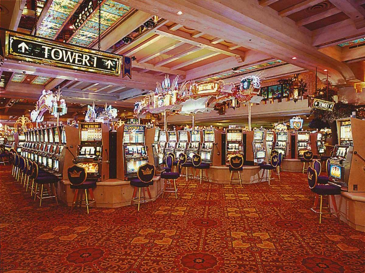 imagesjeu-lasvegas-casino-19.jpg