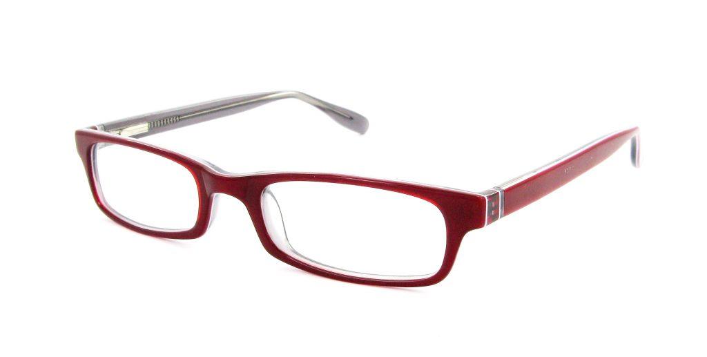 j essayerai de trouver une lunette ad quate. Black Bedroom Furniture Sets. Home Design Ideas