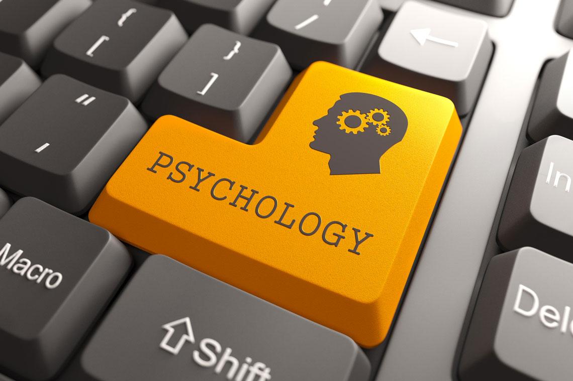 imagespsychologie-16.jpg
