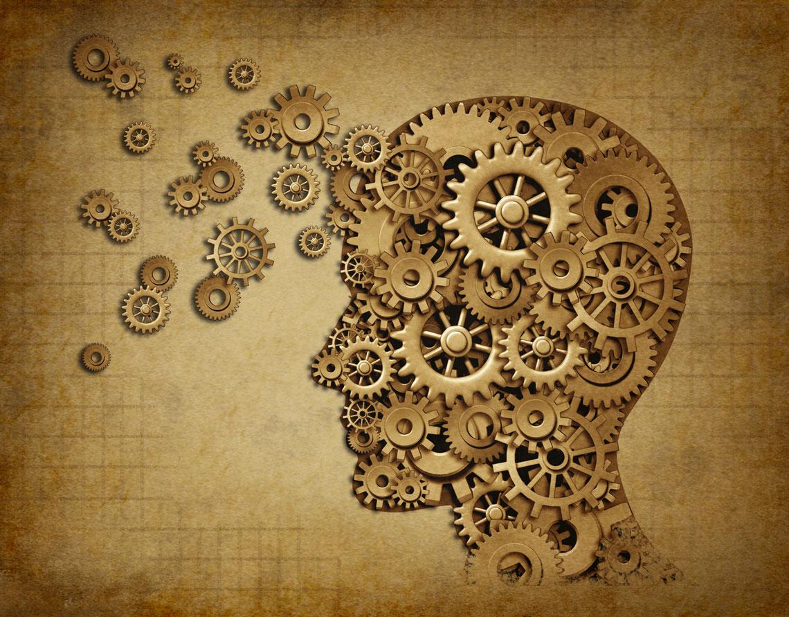 Formation en psychologie, je décide de me reconvertir