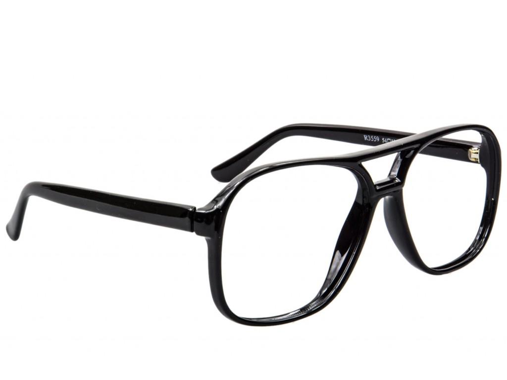 lunettes de soleil on veut tre tendance pour cet t. Black Bedroom Furniture Sets. Home Design Ideas