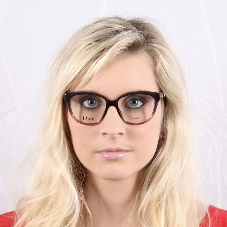 dior lunettes de vue femme 2014 4a0588ac2749