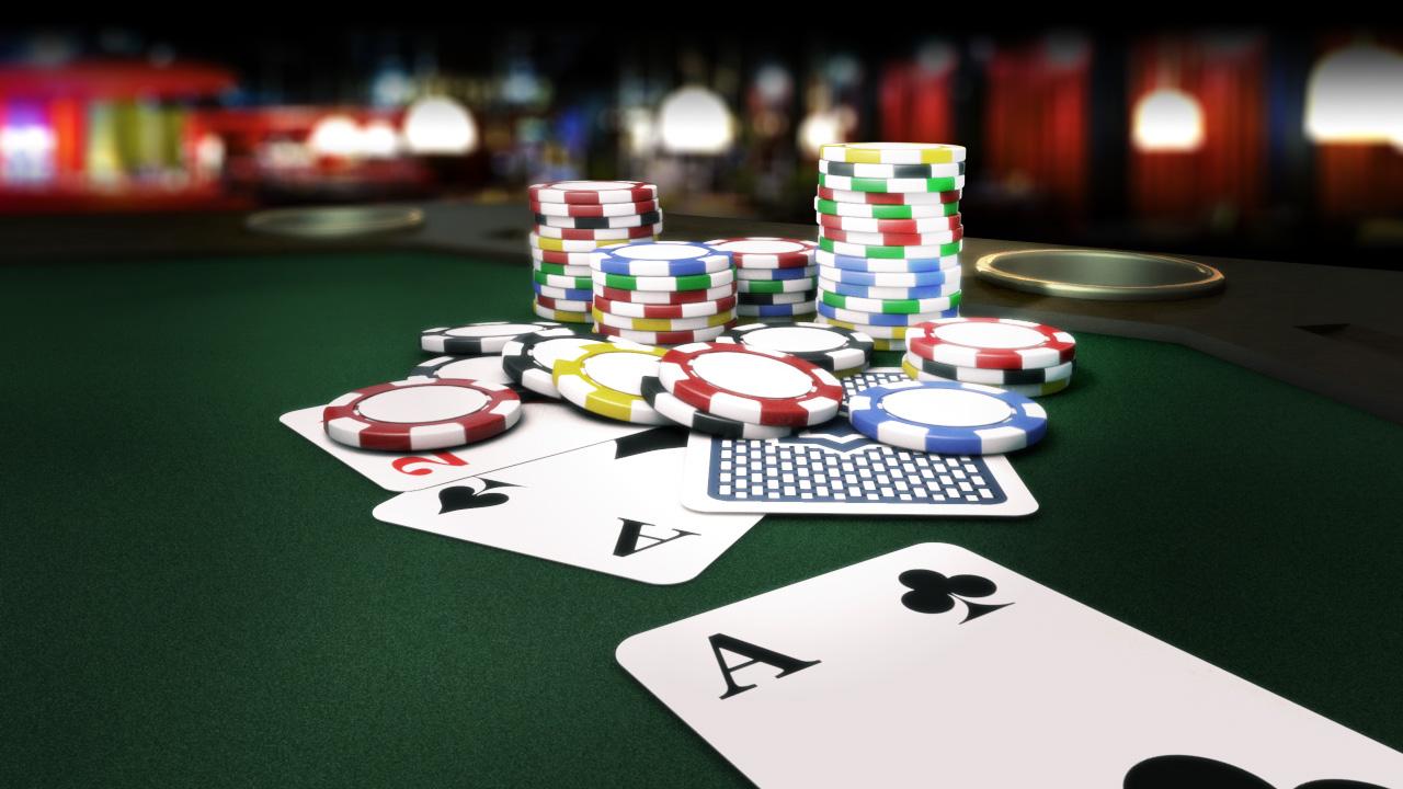 Casino en ligne gratuit, une offre très prisée
