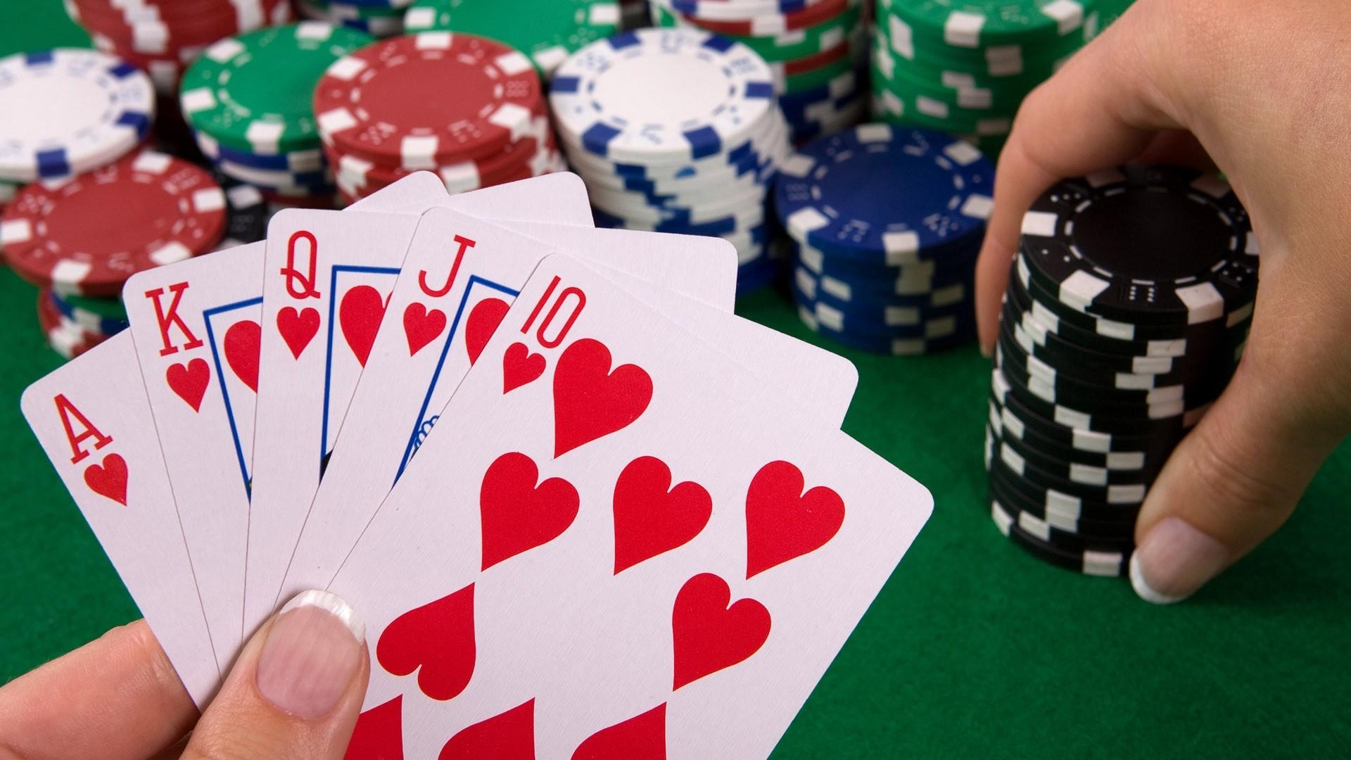 Optez pour un casino en ligne révolutionnaire