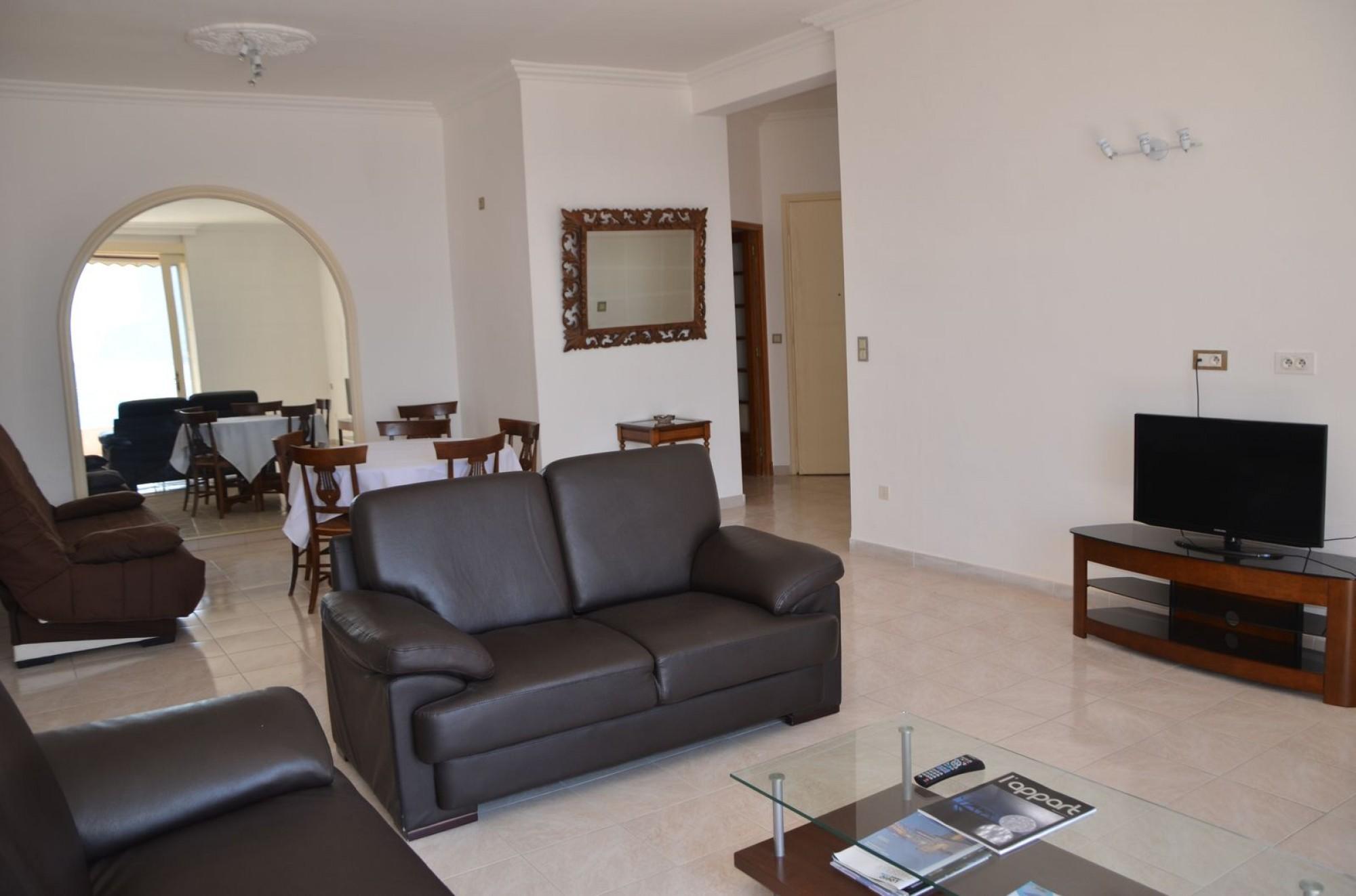 Location appartement Nantes : Ce n'est pas toujours simple de trouver un logement