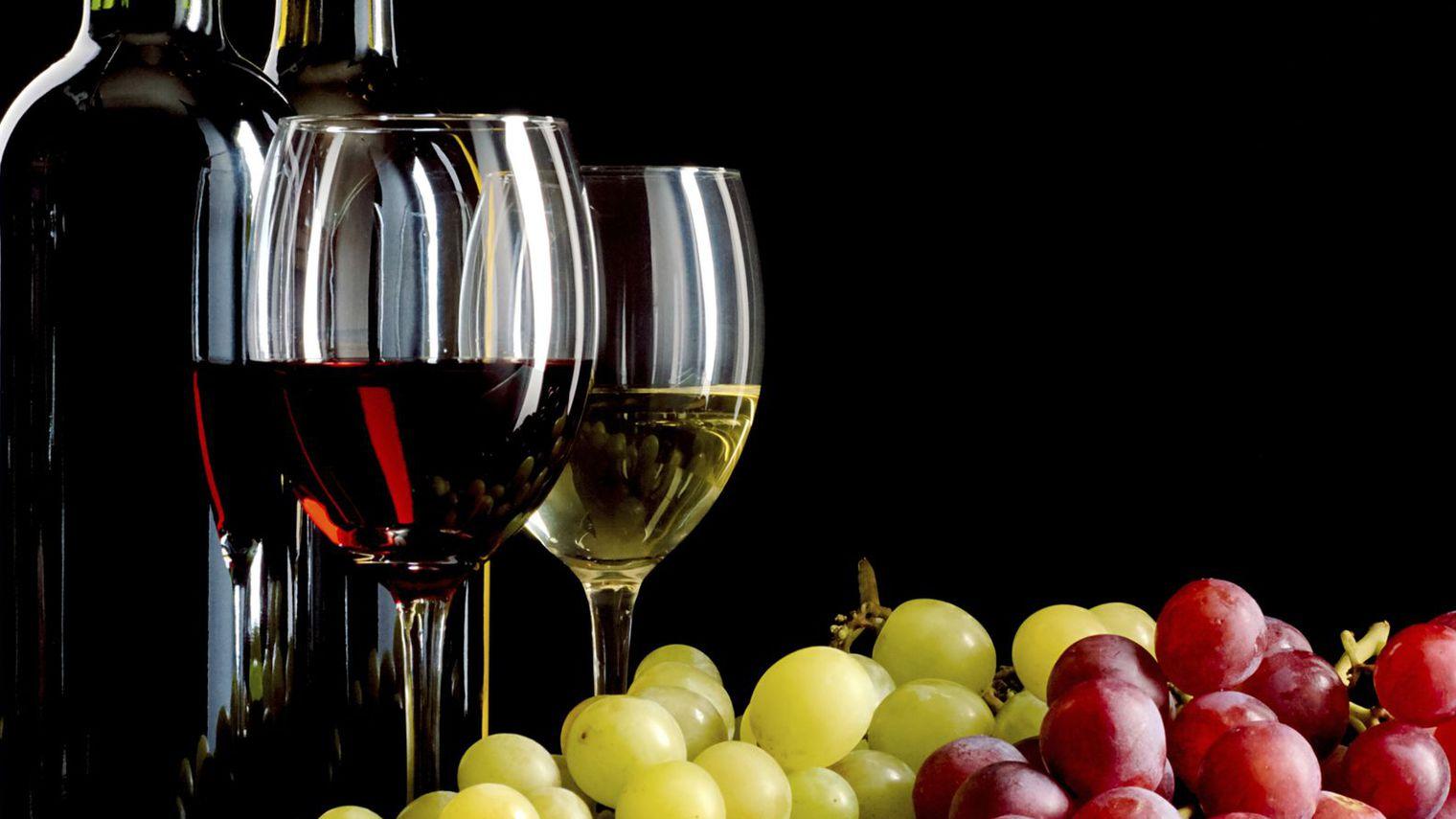 Boissons alcoolisées : quel est votre breuvage préféré ?