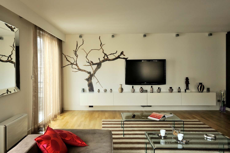 Location appartement Clermont Ferrand, la bonne adresse pour trouver