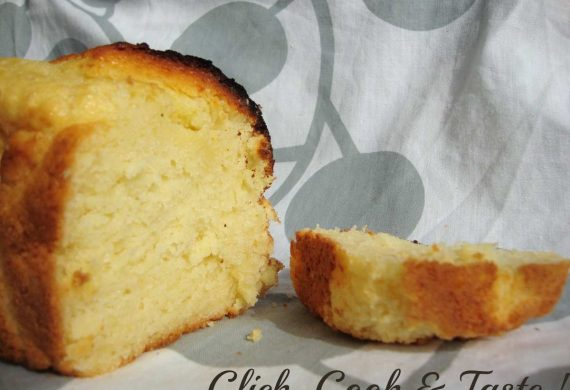 imagesGateau-au-yaourt-62.jpg