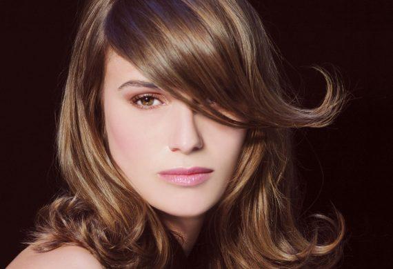 imagescouleur-de-cheveux-100.jpg