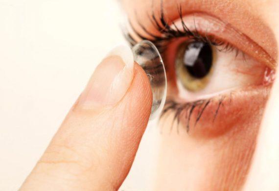 imagesmettre-des-lentilles-40.jpg