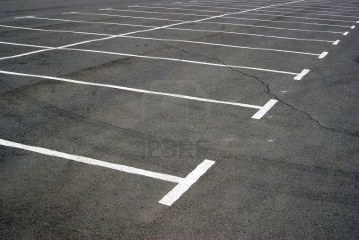 Location parking Bordeaux : où garer son véhicule ?