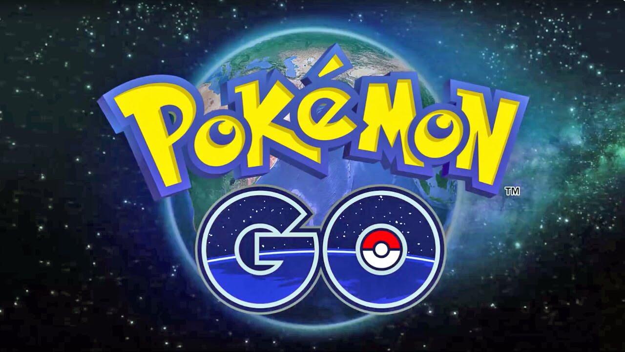 Sympa le pokemon go