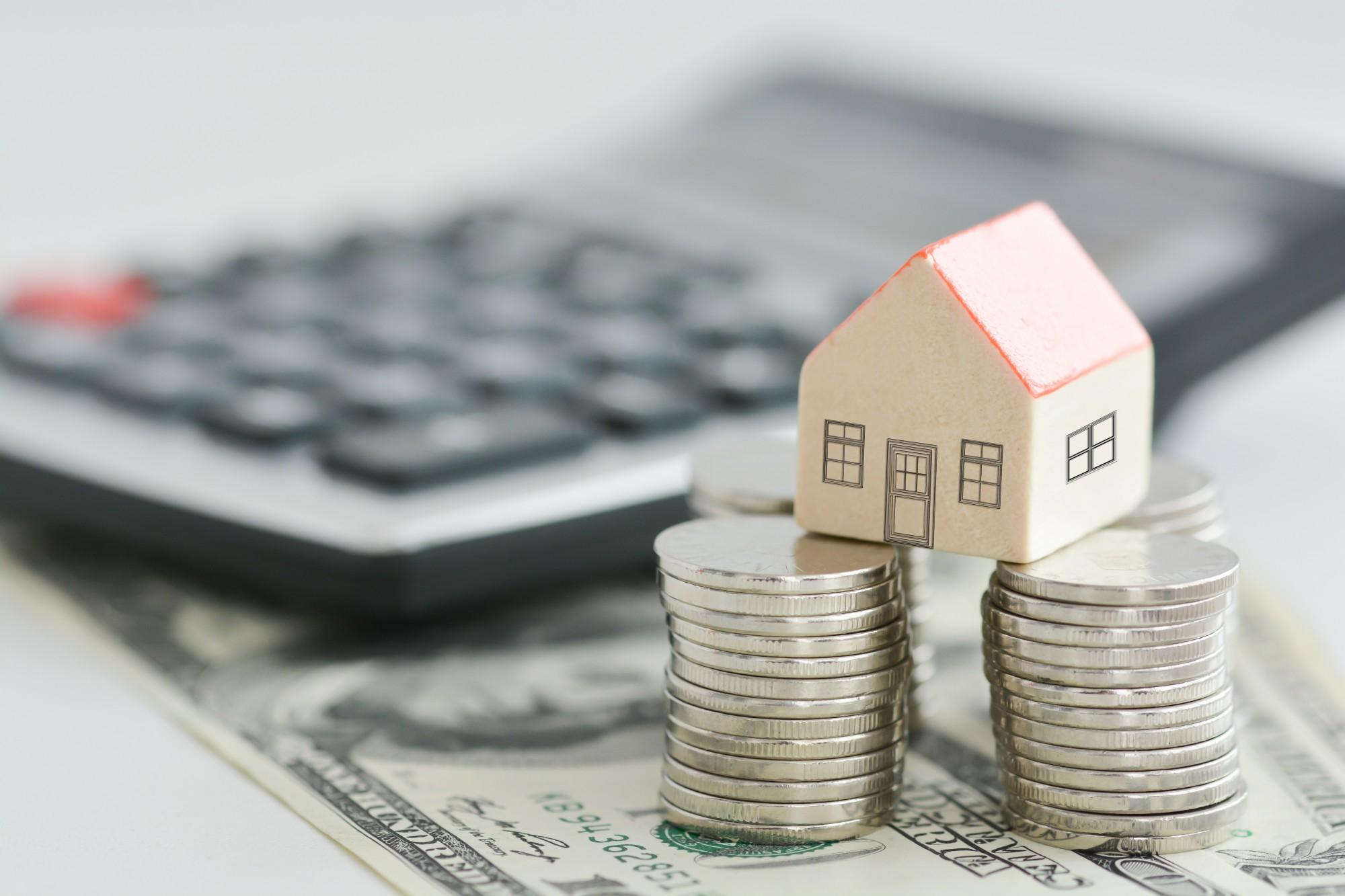 Achat immobilier : les conseils d'un agent immobilier