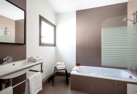 bao salle de bain