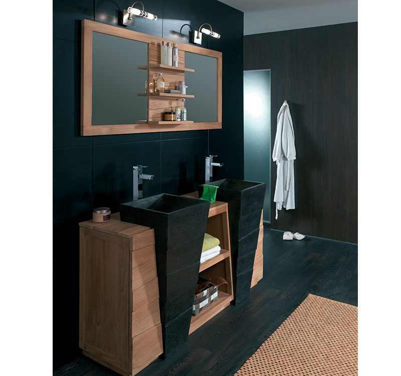 cheap cocktail scandinave salle de bain with chiffonnier cocktail scandinave. Black Bedroom Furniture Sets. Home Design Ideas