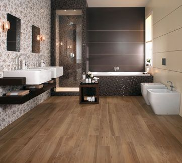 decoceram salle de bain. Black Bedroom Furniture Sets. Home Design Ideas
