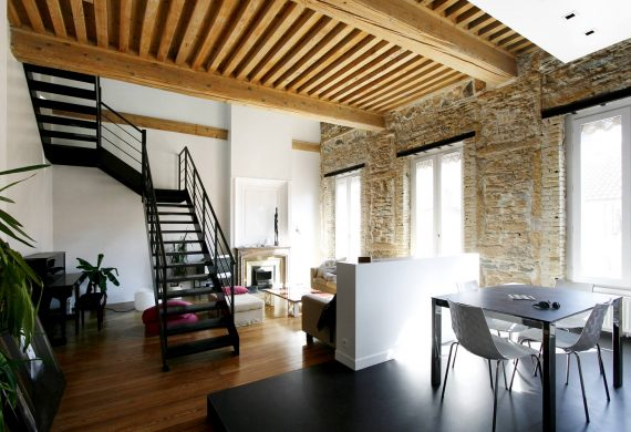 images2appartement-28.jpg