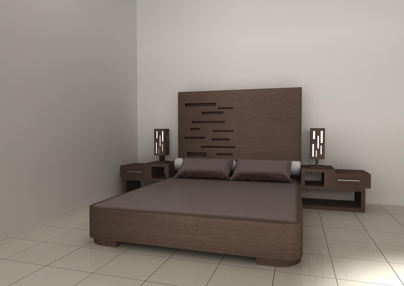 model tete de lit une tte de lit faon cloison with model tete de lit trendy pallet headboard. Black Bedroom Furniture Sets. Home Design Ideas