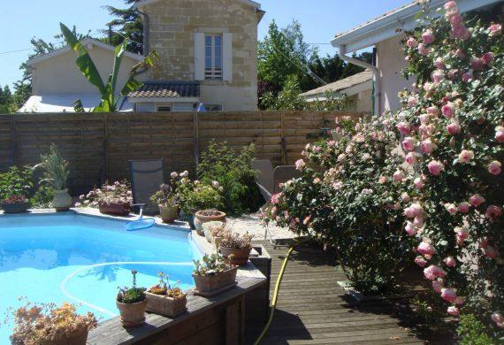 images2une-piscine-dans-le-jardin-45.jpg