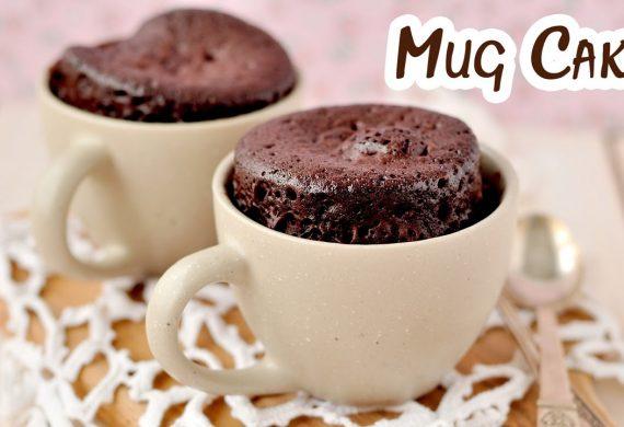 imagesmug-cake-1.jpg
