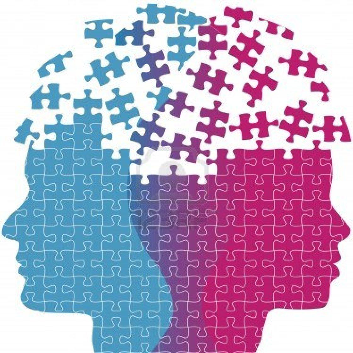 Formation en psychologie : je travaille dans une entreprise