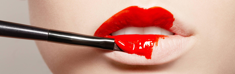 Lèvres : comment en prendre soin au quotidien ?