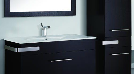 vial salle de bain