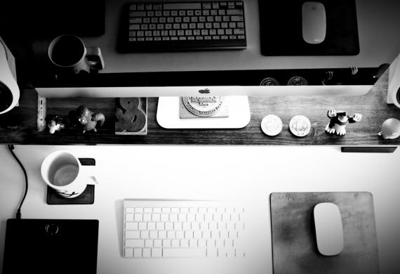 Agence web Genève : une entreprise que j'aime