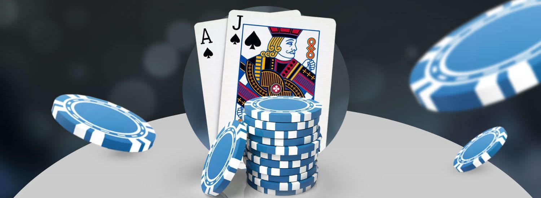 Jeux casino: place aux jeux de table
