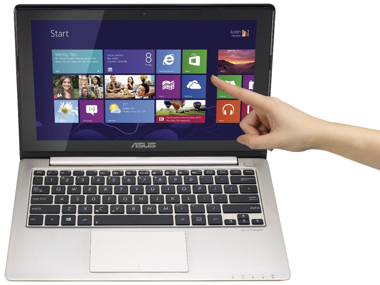 Choisir un ordinateur : mes astuces dans cet article
