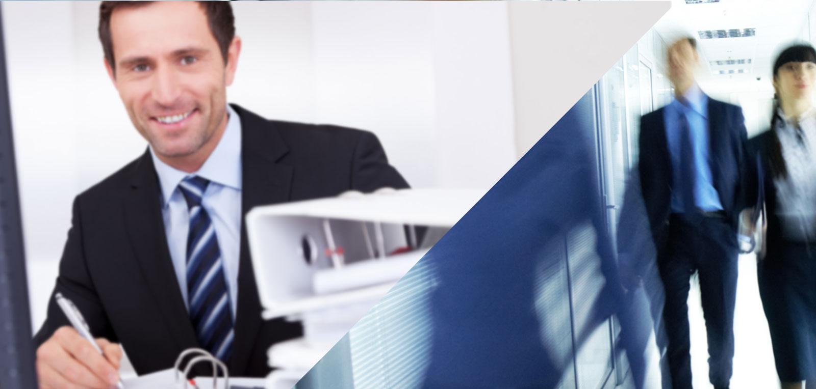 Externalisation paie : comment gérer les salaires de vos employés ?